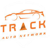 Track Training Center